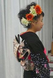 2011.0906_4.JPG