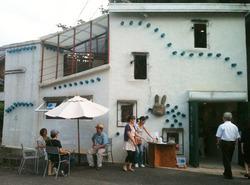 2011.0919_2.JPG