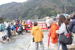 2012.0324_11.JPG
