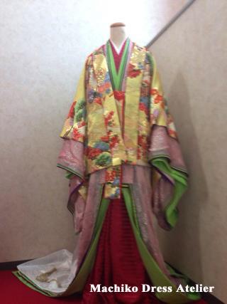Machiko Dress Atelier_1.jpg