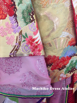 Machiko Dress Atelier_2.jpg