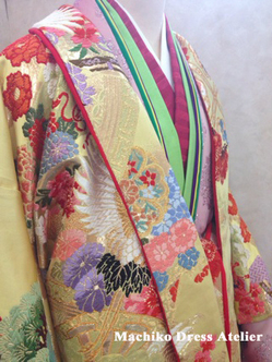 Machiko Dress Atelier_3.jpg