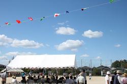 2010.0925_1.JPG
