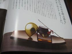 20100129 002.jpg