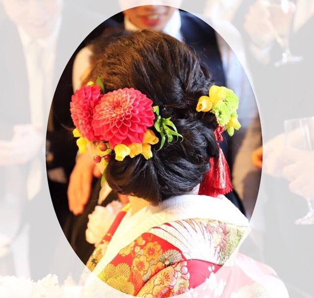 https://www.hanaori.com/blog1/images/2015.0415_5.jpg