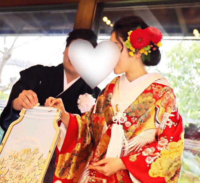 https://www.hanaori.com/blog1/images/2015.0415_6.jpg
