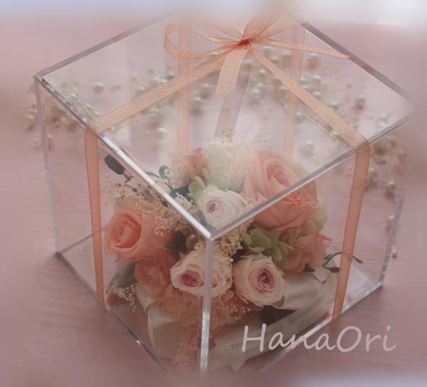 https://www.hanaori.com/blog1/images/2017.0206_3.JPG