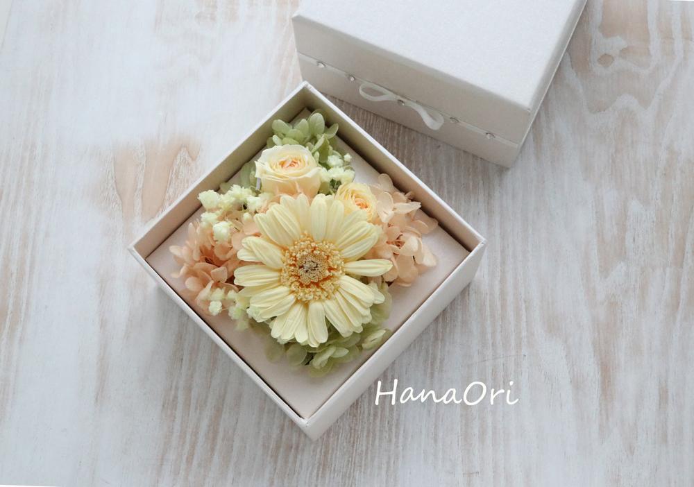 https://www.hanaori.com/blog1/images/2017.0502_3.JPG