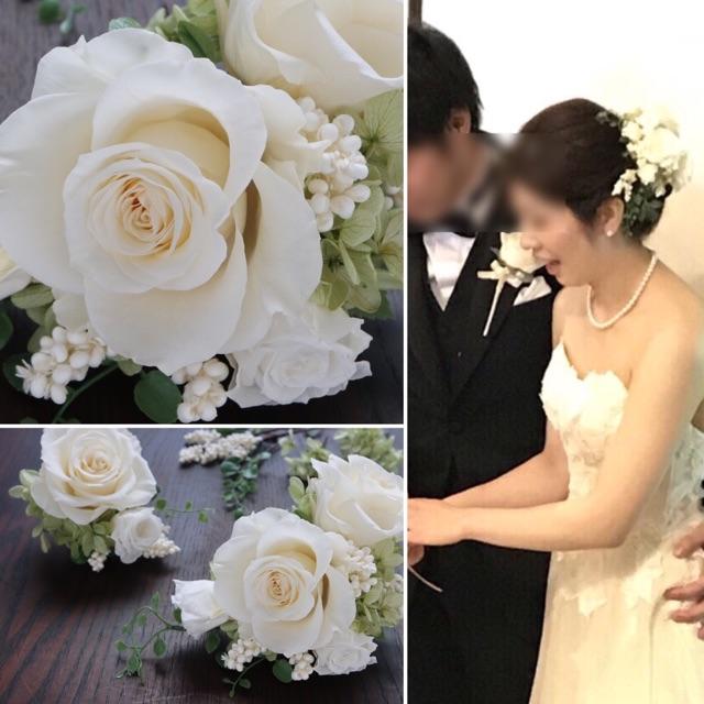https://www.hanaori.com/blog1/images/2018.00504_2.jpg
