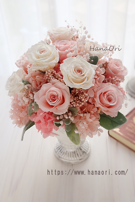 https://www.hanaori.com/blog1/images/2018.0422_2.JPG