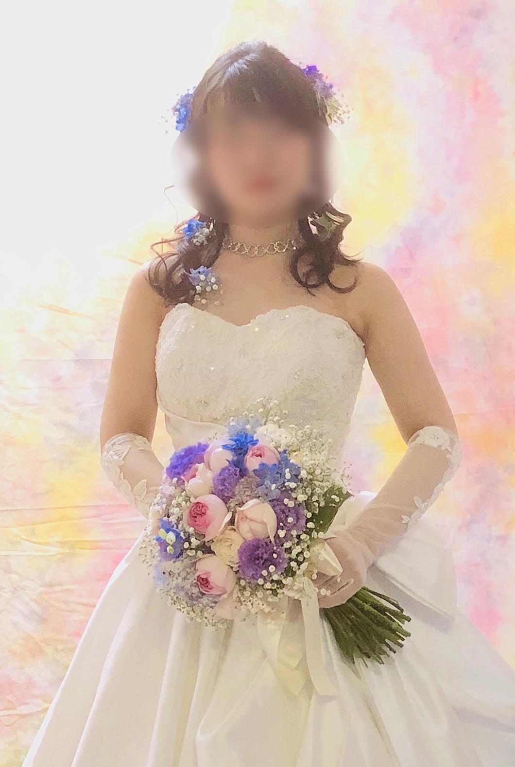 https://www.hanaori.com/blog1/images/2018.0527_2.jpg