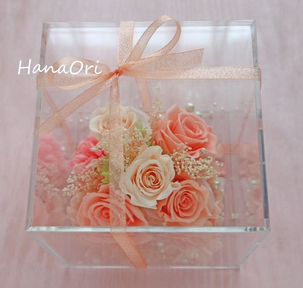https://www.hanaori.com/blog1/images/IMG_0202.JPG