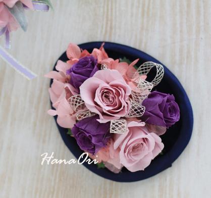 https://www.hanaori.com/blog1/images/IMG_7382.JPG